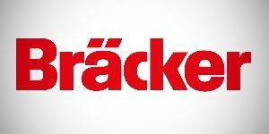 Bracker-l
