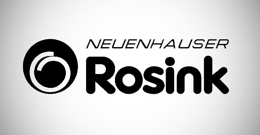 Neuenhauser-Rosink