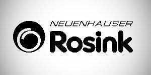 Rosink-l