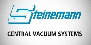 Steinemann-L