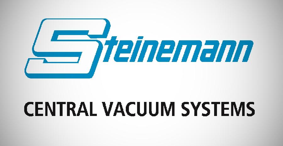 Steinemann CVS