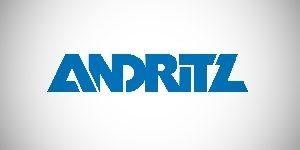andritz-l
