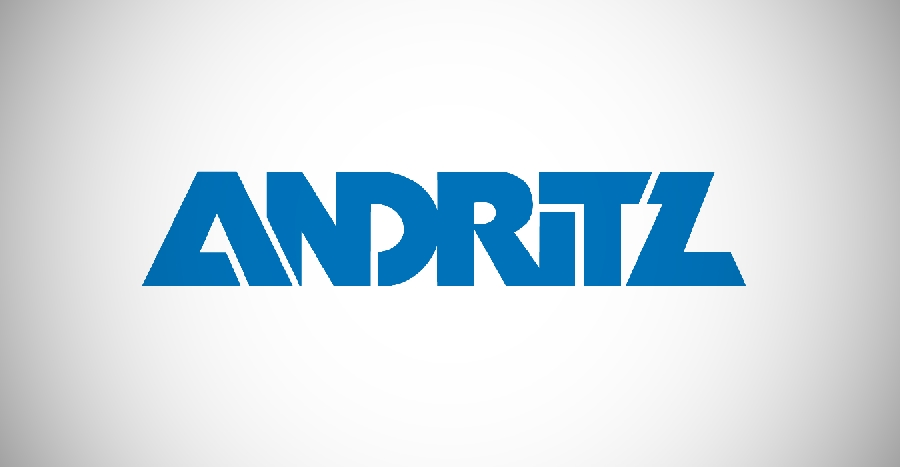 Andritz Perfojet