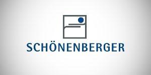 schoenenberger-l