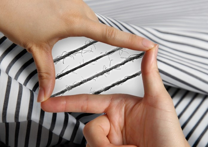 Tekstil Teknolojisi Hizmetleri