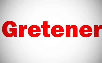 Gretener-logo-1
