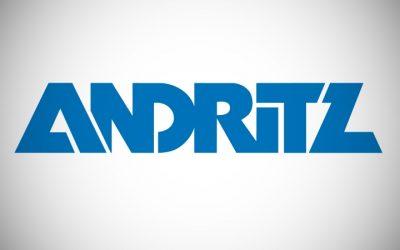 andritz-logo-1