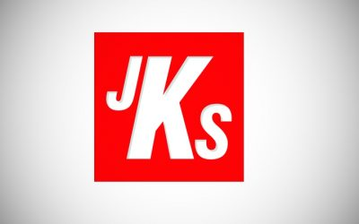 jks-logo-1
