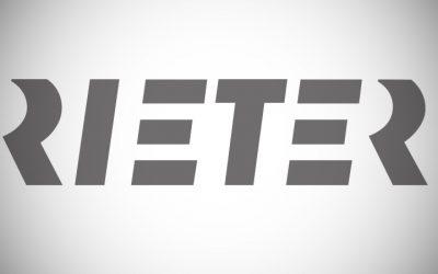 rieter-logo-1