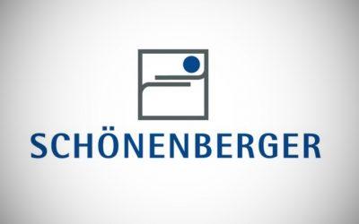 schoenenberger-logo-1