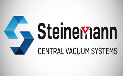 Steinemann-Logo-Yeni-Gri-01