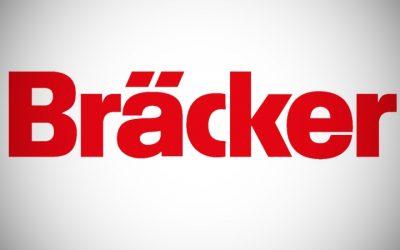 Bracker-logo-1