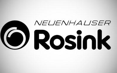 Neuenhauser-logo-1