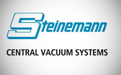 Steinemann-logo-1