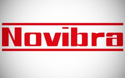 novibra-logo-1